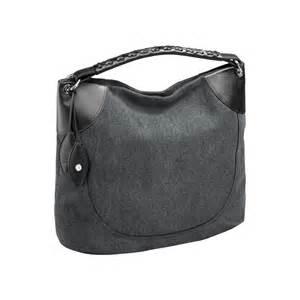 Mercedes Handbags Screen