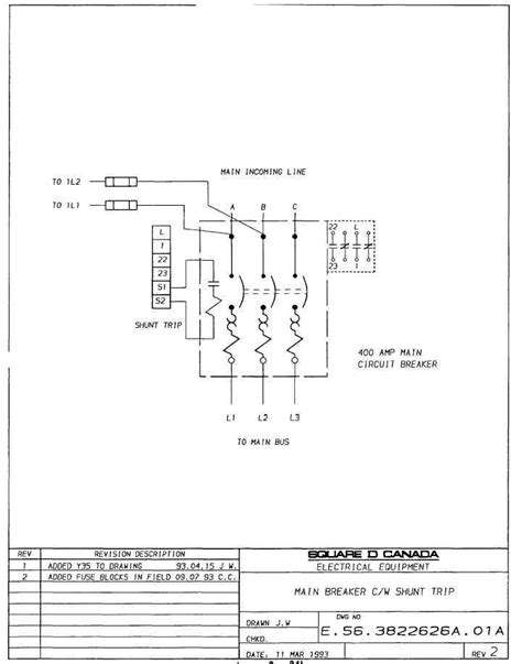 ansul system wiring diagram fuse box and wiring diagram