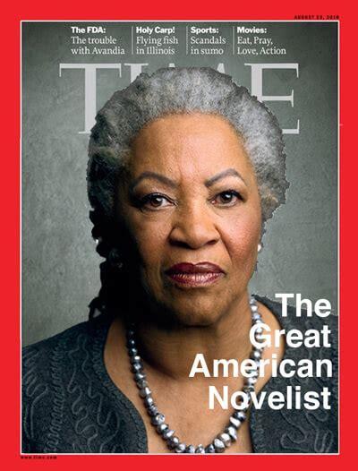 biography authors list toni morrison author info published books bio photo