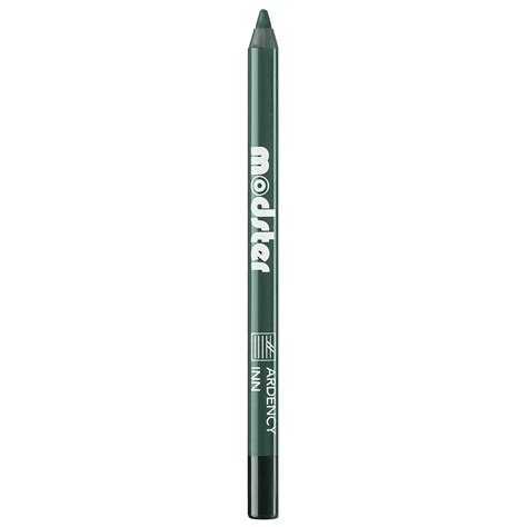 Eyeliner Silky best green makeup eyeshadow shades looks colors designs nail to celebrate st