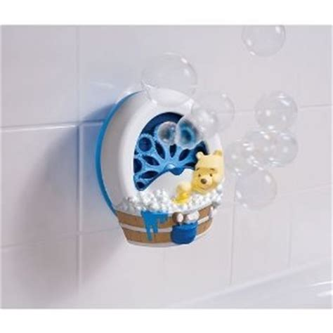 bathtub bubble maker winnie the pooh toys cool baby and kids stuff