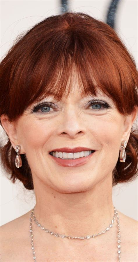 actress frances fisher movies best 25 frances fisher ideas on pinterest carrie