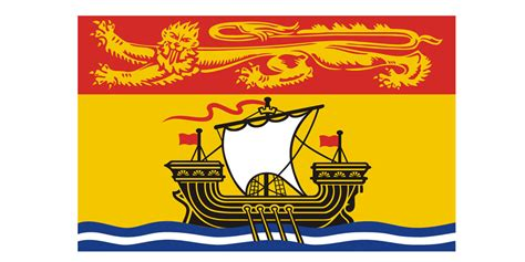 canadian boat flags the 13 provincial and territorial flags of canada simcoe