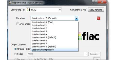 cd format vs flac flac vs wav vs cd sound difference polk audio