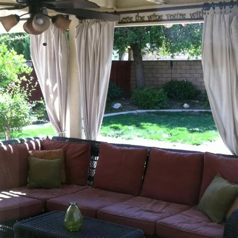 painters tarps for curtains curtains made from home depot painters tarps 15 00 per