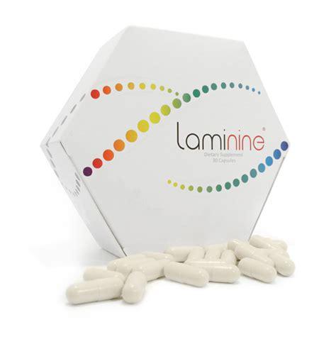 Sabun Gove I Reseller By Rizzyshop laminine membantu proses perawatan jaringan sel tubuh