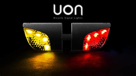 battery free bicycle lights uon lights battery free rechargeable bike lights launch