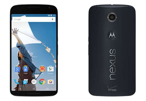 nexus 6 images here is a 360 degree gif of the verizon nexus 6 updated