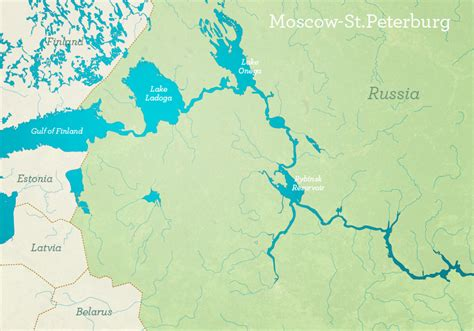 volga river map russia river cruises river cruise moscow volga cruise faq