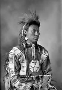 american indian american hairstyle recapturing the dignity of the american indian music 345