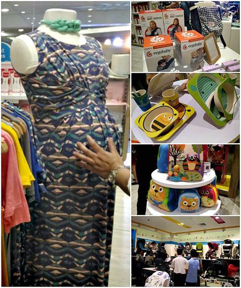 sm department store kids section sm department stores report898 web fc2 com