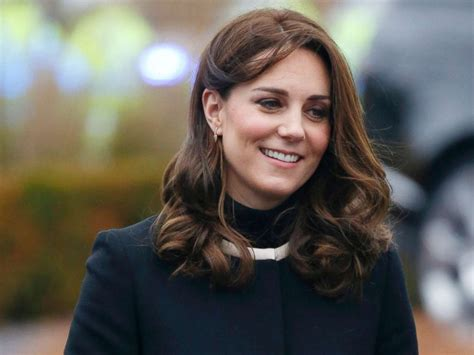 Kate Goes On You by Princess Kate S Due Date Quickly Approaching What You