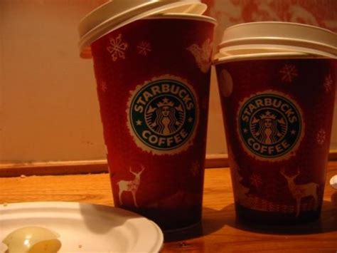 Coffee Di Starbuck colazione da starbucks picture of starbucks coffee co tripadvisor
