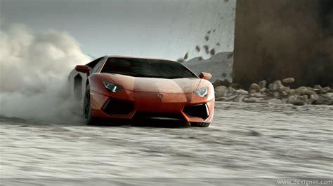 Sports Cars Wallpapers Lamborghini Lamborghini Wallpapers 1920x1080 Wallpaper Cave