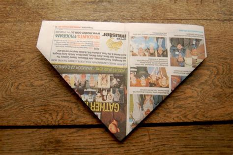 How To Make Paper Pots - how to make origami newspaper seedling pots for greenies