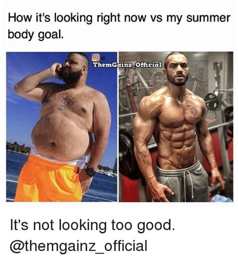 how to get a good summer body buzzfeed 25 best memes about summer body summer body memes