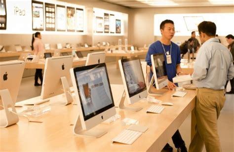 apple x masuk indonesia 6 t 233 cnicas de vendas e atendimento que trazem resultados