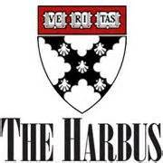 Harbus Mba Essay Guide 2016 by The Essay Guide The Harbus