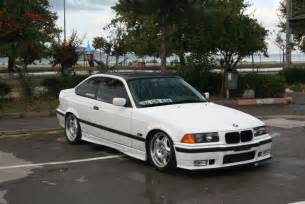 Bmw E36 Opinions On Bmw 3 Series E36