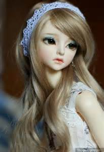barbie cute doll innocent barbie 9images dolls love cool