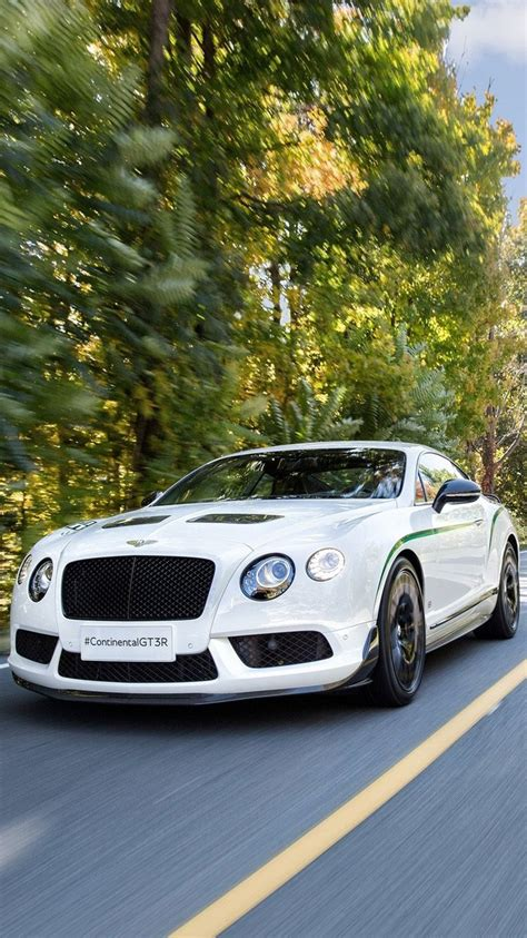 R Iphone Wallpaper Bentley Continental Gt3 R Iphone 6 6 Plus Wallpaper Cars Iphone Wallpapers Cars Bentley