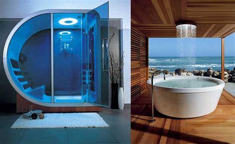 las duchas del barracon estas son 12 de las m 225 s lujosas duchas en el mundo y sin