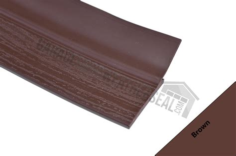 Overhead Door Weather Stripping Garage Door Weather Stripping Kit Door Garage Door Weather Seal