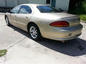 2001 Chrysler Lhs Problems Chrysler Lhs 187 Inexpensive Cars In Your City