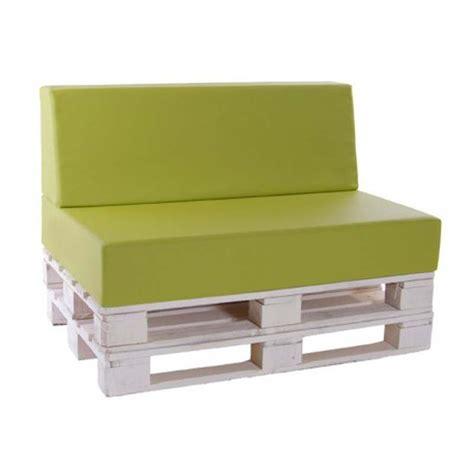 como hacer sillones de palets troncos palets y tablas para r 250 sticos sillones y bancos