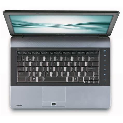 Keyboard Laptop Toshiba Satellite E105 toshiba satellite e105 s1802 notebookcheck net external reviews