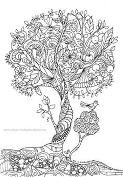 doodle jump do pobrania za darmo kolorowanki dla dorosłych za darmo do pobrania i