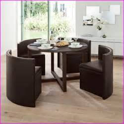 modern kitchen furniture sets modern kitchen round table sets home design ideas