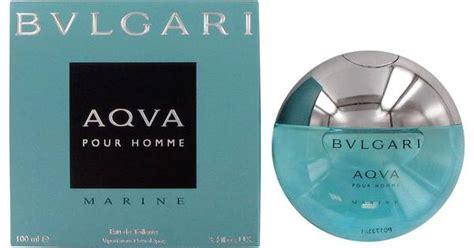 Parfum Pria Bvlgari bvlgari aqua marine cologne for by bvlgari