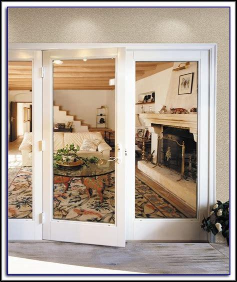 Accordion Patio Doors Canada Patios Home Decorating Patio Doors Canada