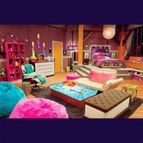 hannah montana bedroom 1000 images about small room on pinterest hannah