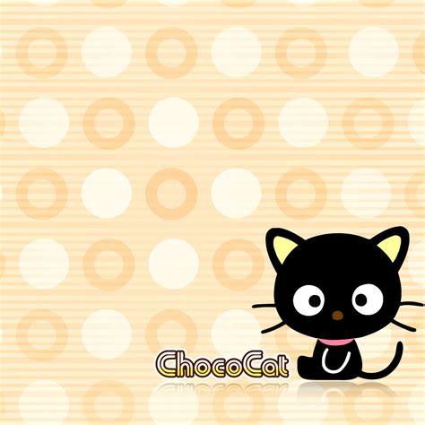 wallpaper cute ipad home ipad wallpaper cute black cat for litle pups