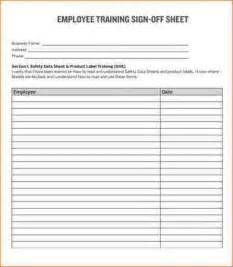 10 employee sign in sheet academic resume template