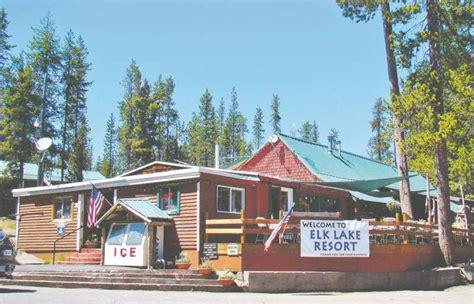 Tech Detox Portland Or by Elk Lake Resort Sold Portland Area Buyers Pay 2 2