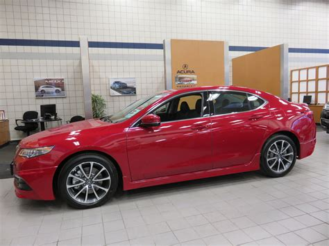 tlx gt gallery smithtown acura