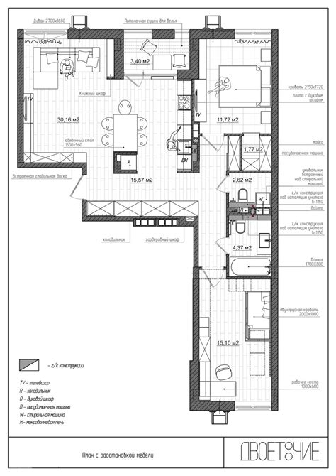 80 square meter 28 80 square meter 80 square meters house plans