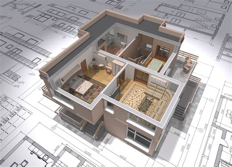 home design companies tips for home security design home security companies