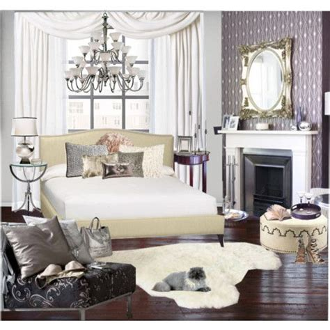 romance in bedroom in hollywood hollywood glam bedroom fireplace in the bedroom love