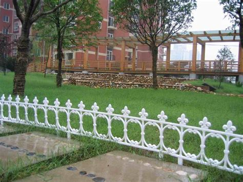 backyard fence design creative fence design diy ideas for your own front yard part 3