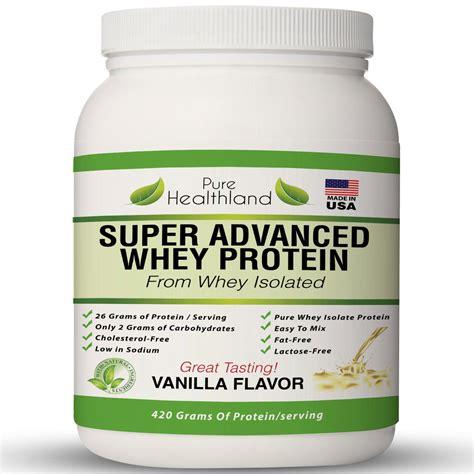 best whey protein best protein powder on shoppinder