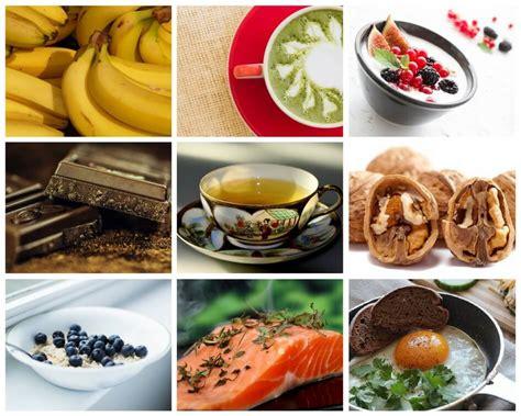 triptofano alimenti gli alimenti pi 249 ricchi di serotonina evoluzionecollettiva
