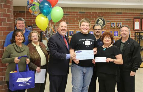 design contest for high school students rossview high student wins license plate design contest