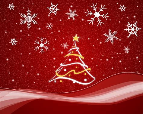 christmas wallpaper for vista windows vista wallpaperfree merry christmas wallpaper