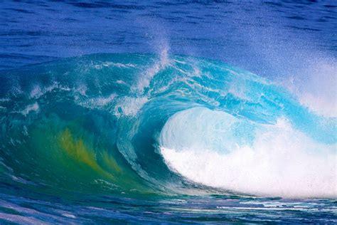 30 Beautiful Ocean Wave Photographs   Stockvault.net Blog