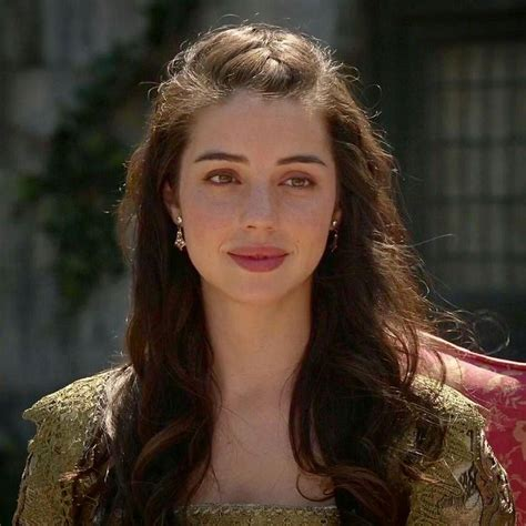reign hair style 1820 best renaissance related images on pinterest