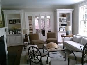 Home Interior Tips by 5 Tips On Residential Painting Home Interiors
